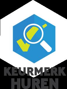 https://keurmerkhuren.nl/images/logo/keurmerkhuren-wit-bg.png