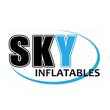 Sky Inflatables