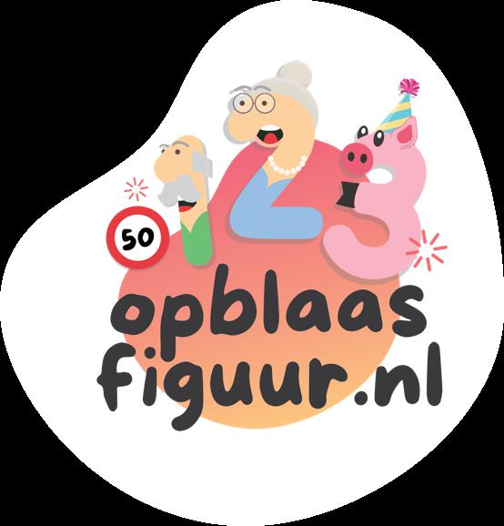 123opblaasfiguur.nl