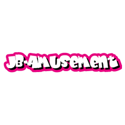 Jb-Amusement
