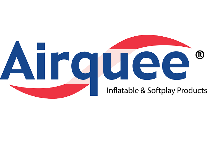 Airquee