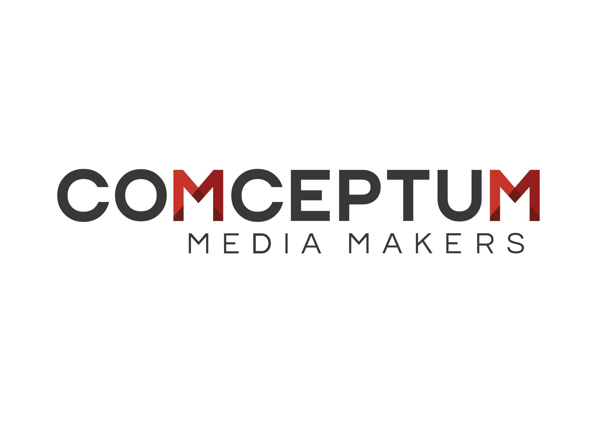Comceptum