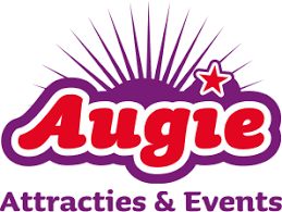 Augie attracties en events